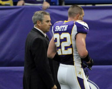 Vikings_Harrison_Smith_2013