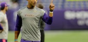 Vikings_Josh_Freeman_2013