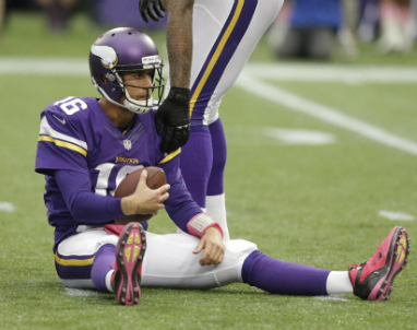 Vikings_Matt_Cassel_2013