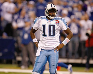 Vince_Young_2013