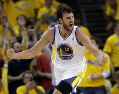 Warriors_Andrew_Bogut_2013