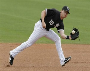 WhiteSox_Gordon_Beckham_2013