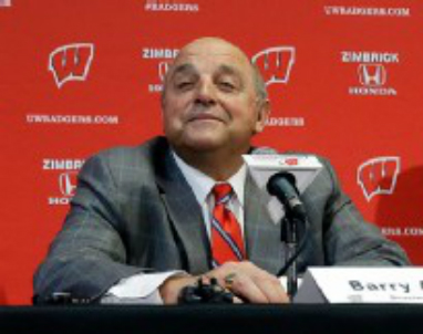 Wisconsin_Barry_Alvarez_2013