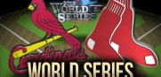 World Series Game 6