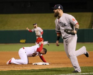 World_Series_Boston_Red_Sox_St_Louis_Cardinals_2013