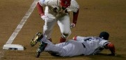 World_Series_MLB_Red_Sox_Cardinals_2013