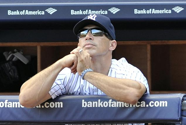 Yankees_Joe_Girardi_2013