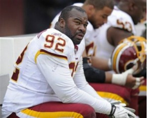albert_haynesworth_2013