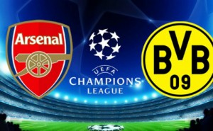 arsenal_BVB_2013