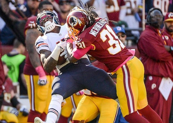 brandon-meriweather-redskins-chicago-bears_2013