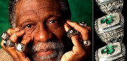 celtics_bill_russell_rings