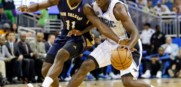 jrue_holiday_2013