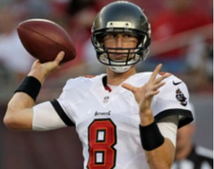 mike_glennon_2013