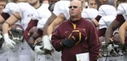 minnesota-golden-gophers_Jerry_Kill