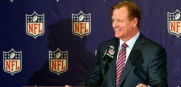 nfl_owners_2013