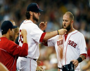 red sox 17-42-12