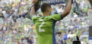 seattle_sounders_2013