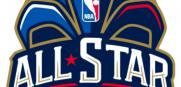 2014 All-Star