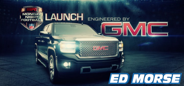 2014-GMC-Sierra-Denali-Monday-Night-Football-720x340