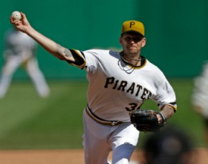 AJ_Burnett_Pirates_2013