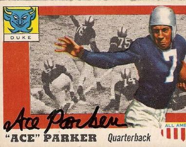 Ace_Parker