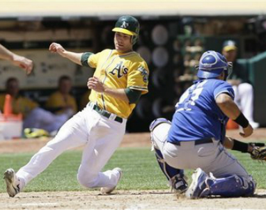 Athletics_Scott_Sizemore_2013