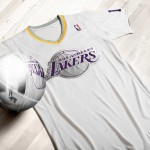 BIG Logo_Jersey_Lakers