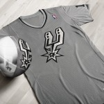 BIG Logo_Jersey_Spurs