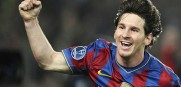 Barcelona_Lionel_Messi_2013
