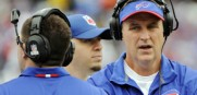 Bills_Doug_Marrone_2013