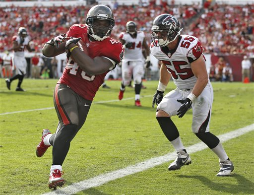 Bobby Rainey, Paul Worrilow