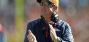 Broncos_John_Fox_2013
