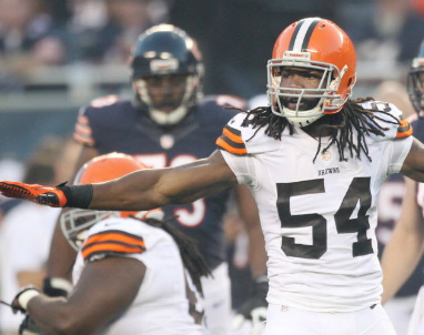 Browns_Quentin_Groves_2013