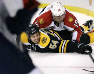 Bruins_Adam_McQuaid_2013