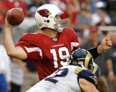 Cardinals_John_Skelton_2013