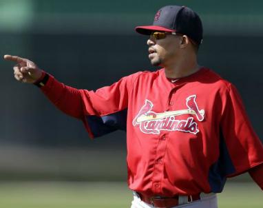 Cardinals_Rafael_Furcal_2013