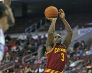 Cavs_Dion_Waiters_2013
