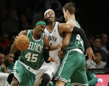 Celtics_Gerald_Wallace_2013