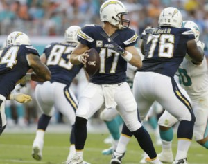 Chargers_Philip_Rivers_2013