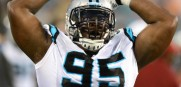 Charles_Johnson_Panthers_2013