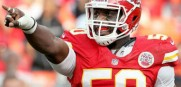 Chiefs_Justin_Houston_2013