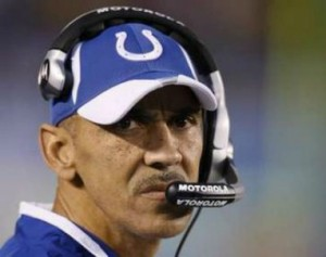 Colts_Tony_Dungy_2013