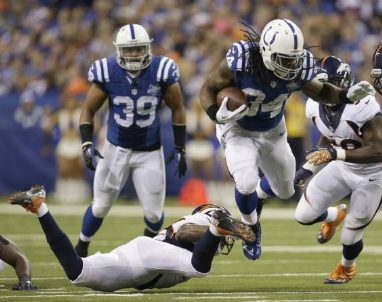 Colts_Trent_Richardson_2013