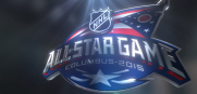 Columbus Blue Jackets to Host 2015 NHL All Star Celebration   Sports Talk Florida