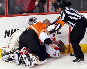 Emery_Holtby_Fight_2013