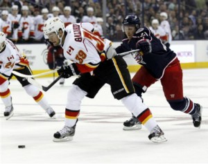 Galiardi_Flames_2013