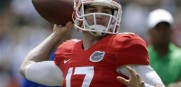 Gators_Skyler_Mornhinweg_2013