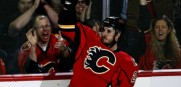 Glencross_Flames_2013