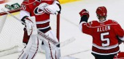 Hurricanes_Cam_Ward_2013