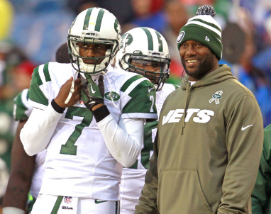 Jets_David_Garrard_2013